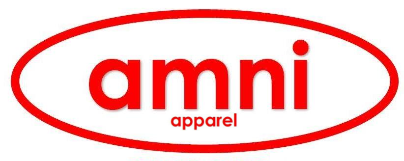 Amni Apparel