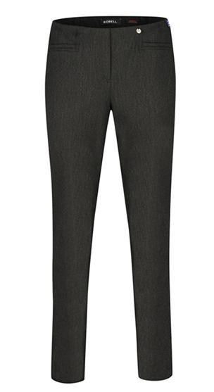 Robell Trousers - Jacklyn